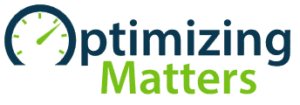 OptimizingMattersFull